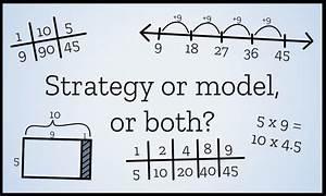 Strategies Versus Models  Sorting  U2013 Pam Harris