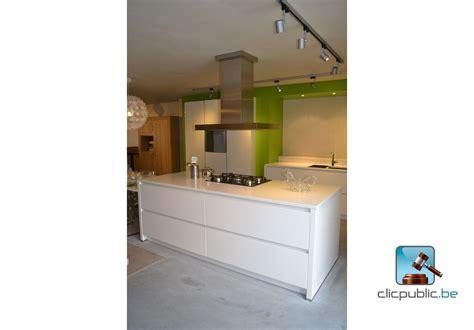 vente cuisine expo vente de cuisine d exposition 28 images vente cuisine