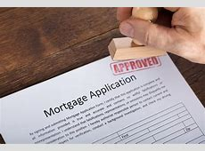 how large a mortgage can i afford