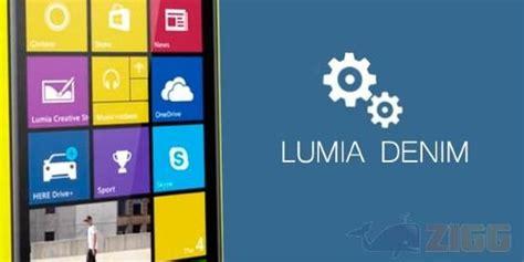 lumia denim whatsapp apktodownload