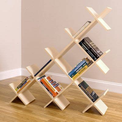 3 Foot Wide Bookshelf by 5 Wide Pyramid Bookshelf Furniture