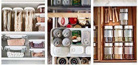 ikea meuble rangement cuisine photo cuisine ikea 45 idées de conception inspirantes à voir