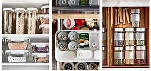 Rangement Cuisine Organisation : photo cuisine ikea 45 id es de conception inspirantes ~ Premium-room.com Idées de Décoration