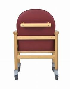 Stuhl Mit Aufstehhilfe : stuhl mit rollen devita pflegesessel vom hersteller ~ Indierocktalk.com Haus und Dekorationen