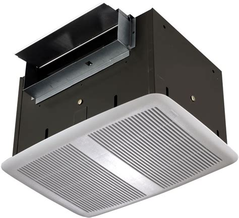 home depot canada bathroom exhaust fans nutone exhaust fan 200 cfm the home depot canada