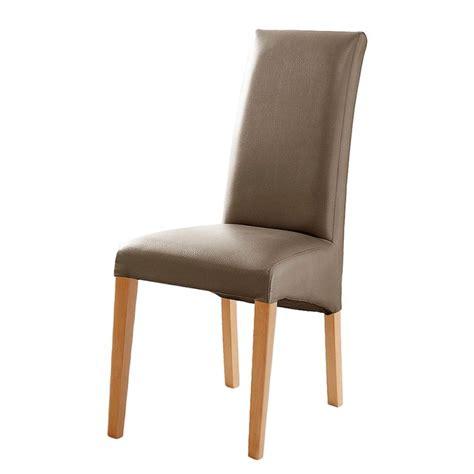 chaise séjour 1000 idées sur le thème chaise capitonnée sur