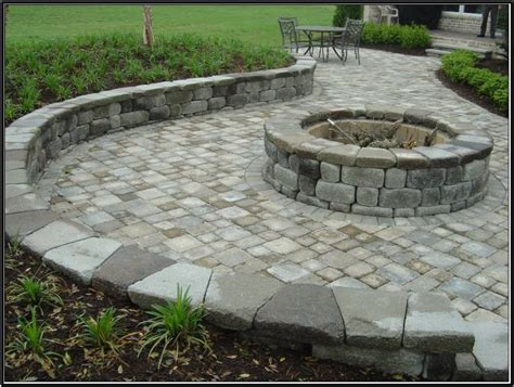 7 best images about outdoor paver sidewalks on
