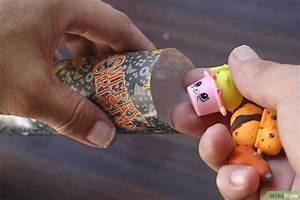 Acheter Des Crackers De Noel : comment fabriquer des crackers de no l 23 tapes ~ Teatrodelosmanantiales.com Idées de Décoration