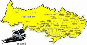 Garage Val D Oise : n 1 enl vement d 39 pave gratuit val d 39 oise 95 ~ Gottalentnigeria.com Avis de Voitures