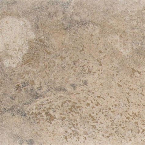 gray travertine flooring honed inca blend beige gray travertine 18x18 10 pieces wall and floor tile by merakigroup