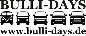 Abrechnung Prozesskostenhilfe : bulli days 2013 am edersee ~ Themetempest.com Abrechnung