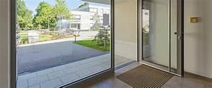 Haus Mit Tiefgarage : neubau einer wohnanlage mit tiefgarage in f rstenfeldbruck p ttinger immobilien ~ Indierocktalk.com Haus und Dekorationen