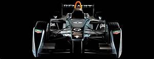 Calendrier Formule E : formule e nouvelle comp tition calendrier team monoplace ~ Medecine-chirurgie-esthetiques.com Avis de Voitures