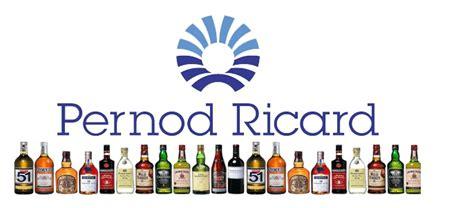 pernod ricard archivi brand