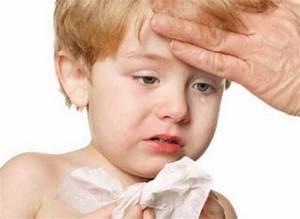 Простатит симптомы и лечение у мужчин народными средствами