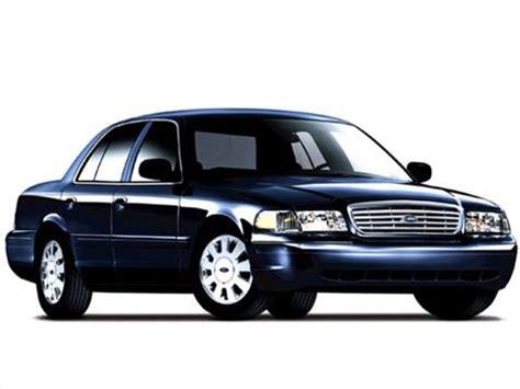 kelley blue book classic cars 2010 ford crown victoria on board diagnostic system los 10 mejores autos usados por menos de 8 000 d 243 lares