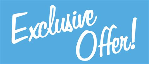 February's Newsletter - Exclusive Offers | Self Publisher ...