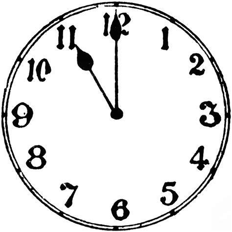 time clipart 71 free clock clipart cliparting com