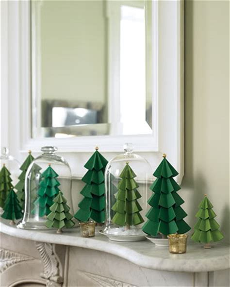 easy decorations 50 simple decor ideas easy decorating saturday inspiration and ideas