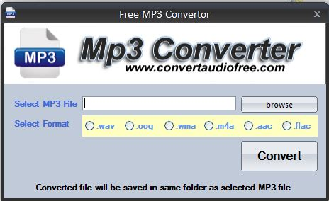 best mp3 convertor free mp3 converter free and software reviews