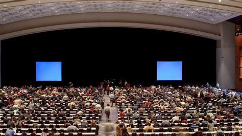 Dubious Conferences Put The 'pose' In 'symposium