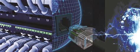 taxe bureau isima institut supérieur d 39 informatique de modélisation