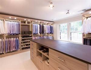 Walk In Closet : walk in closets designs ideas by california closets ~ Watch28wear.com Haus und Dekorationen