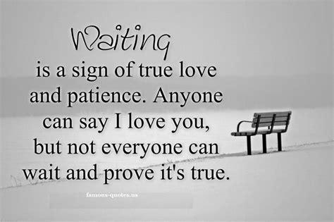 True Love Quotes Him