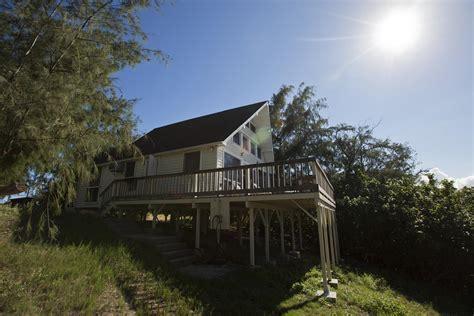 Itt K Bay Lodge Makes Vacationing Stress Free Marine