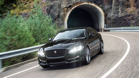 Jaguar Xj Replacement by Jaguar Xj Replacement Confirmed Will Be Available In