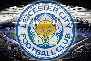 Leicester City - Latest news, transfer gossip and insight ...