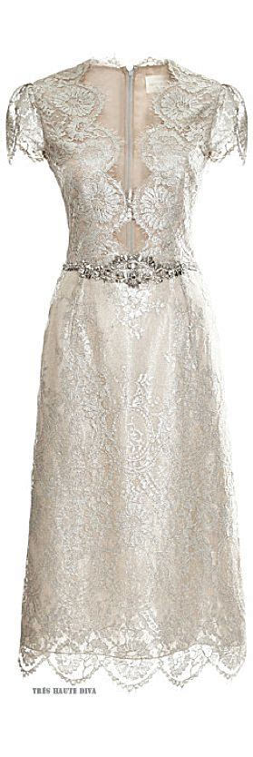 images  silver fashion  pinterest oscar