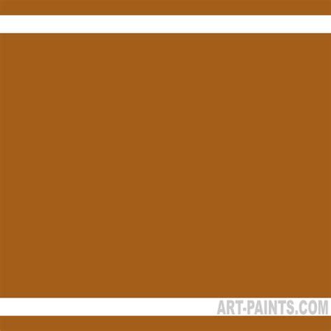 honey home decor stain foam and styrofoam paints 153