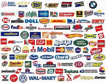 Logos Brands European Brand Cars Companies Company