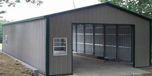 large metal garage kits iimajackrussell garages metal With big metal buildings for sale