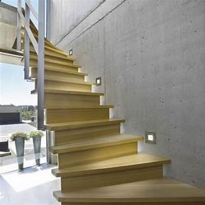 Spot Mural Interieur : 25 best ideas about spot encastrable on pinterest plafond d 39 encastrement luminaire ~ Teatrodelosmanantiales.com Idées de Décoration