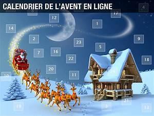 Calendrier De L Avent The : calendrier de l 39 avent 2015 en ligne ~ Preciouscoupons.com Idées de Décoration