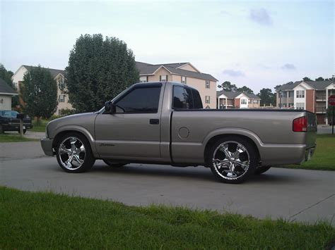 old car manuals online 1998 gmc sonoma club coupe parking system lonoma18 1998 gmc sonoma club cab specs photos modification info at cardomain