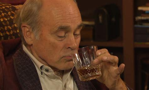 liquor stories  james lahey pursuit