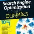 Search Engine Marketing For Dummies by Sacheli Consulente Seo