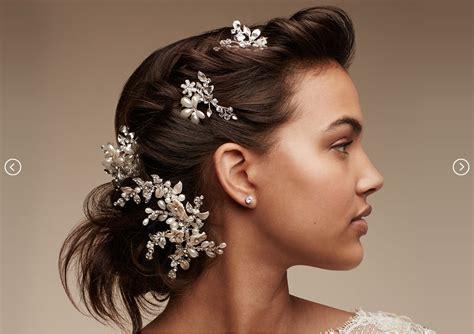 Wedding Veil Styles: Bridal Headpieces, Tiaras & Veils