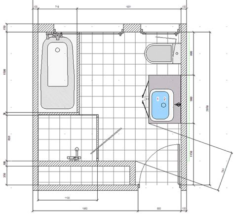 bathroom floor plans small small bathroom floor plans talentneeds com