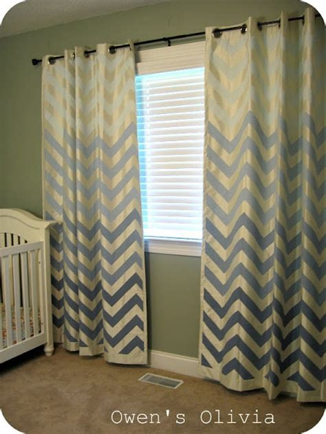 diy curtains five creative curtain projects from the diy files the inspired room