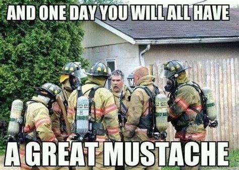 Funny Firefighter Memes - 56 best firefighter humor images on pinterest firefighters fire department and fire dept