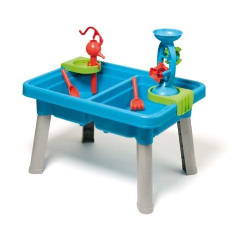 table et eau explorbul cr 233 ation oxybul pour enfant de 18 mois 224 5 ans oxybul 233 veil et jeux
