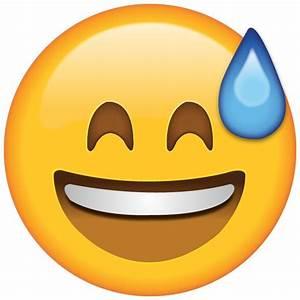 Was Bedeutet Transparent : mit diesen neuen emojis wird die textnachricht bald noch bunter antenne bayern ~ Frokenaadalensverden.com Haus und Dekorationen