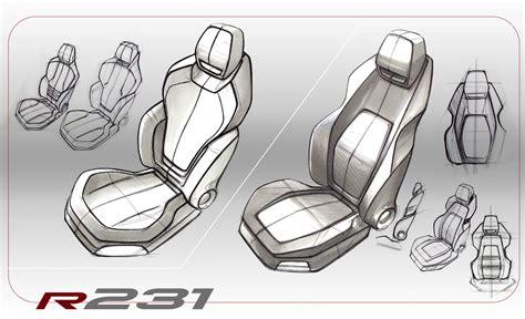 Mercedes-benz-sls-amg-interior-design-sketch-4