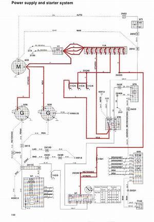 2006 Volvo Xc70 Wiring Diagram 25776 Netsonda Es