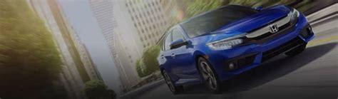 wilde automotive group auto sales service repair