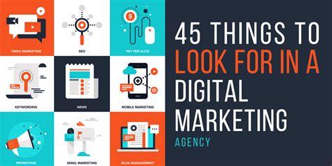 Digital Agency - marketing company best marketing company